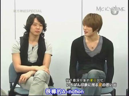[MickyHome]090802 Music Japan Special[日語中字][(002689)03-29-36].jpg