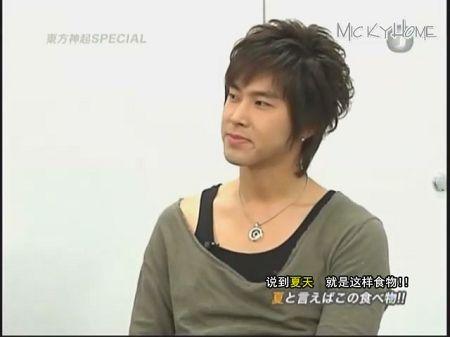[MickyHome]090802 Music Japan Special[日語中字][(007574)03-32-35].jpg