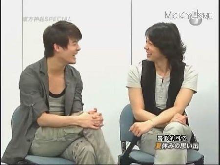 [MickyHome]090802 Music Japan Special[日語中字][(010297)03-34-07].jpg