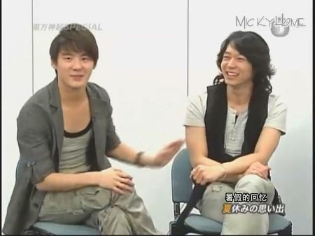 [MickyHome]090802 Music Japan Special[日語中字][(010347)03-34-08].jpg