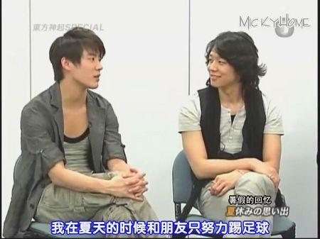 [MickyHome]090802 Music Japan Special[日語中字][(010573)03-34-16].jpg