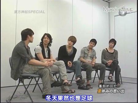 [MickyHome]090802 Music Japan Special[日語中字][(010867)03-34-26].jpg