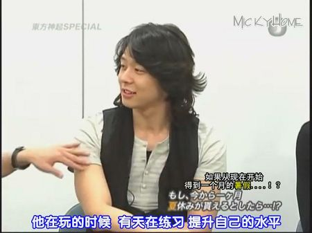 [MickyHome]090802 Music Japan Special[日語中字][(012955)03-35-36].jpg