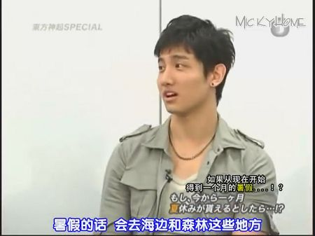 [MickyHome]090802 Music Japan Special[日語中字][(013984)03-36-11].jpg