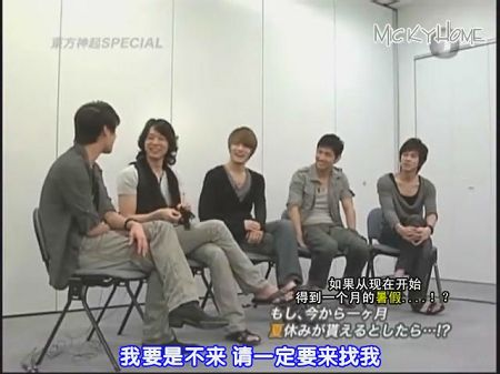 [MickyHome]090802 Music Japan Special[日語中字][(015923)03-37-16].jpg