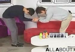 [NeverEnd未完]All About Season III 珉浩 TALK