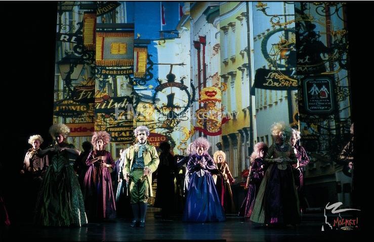 20091127 莫札特音樂劇