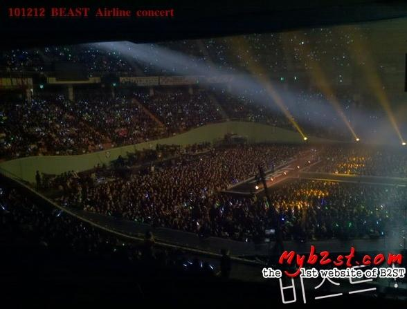 20101212 Welcome to Beast Airline