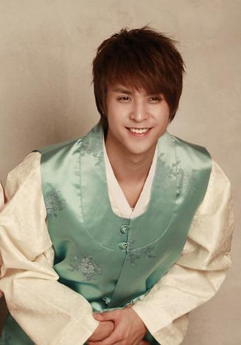 2011 新春快樂