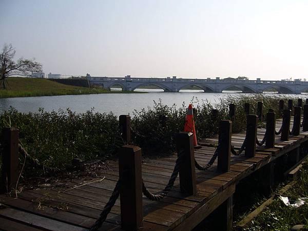 20130115台南都會公園仁德糖廠奇美博物館 (62)