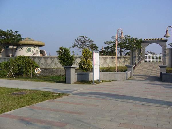 20130115台南都會公園仁德糖廠奇美博物館 (74)