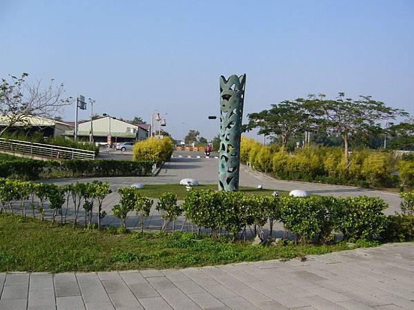 20130115台南都會公園仁德糖廠奇美博物館 (57)
