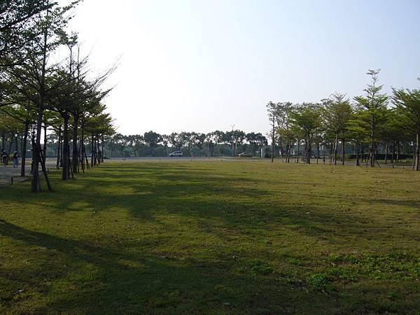 20130115台南都會公園仁德糖廠奇美博物館 (69)