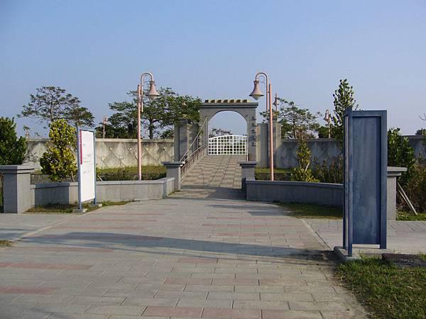 20130115台南都會公園仁德糖廠奇美博物館 (73)