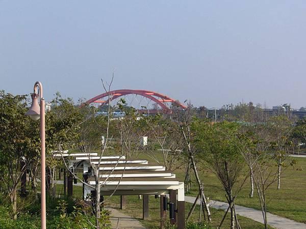 20130115台南都會公園仁德糖廠奇美博物館 (54)