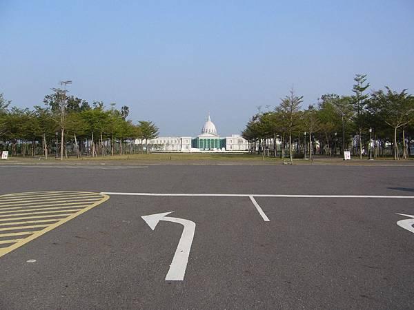 20130115台南都會公園仁德糖廠奇美博物館 (83)