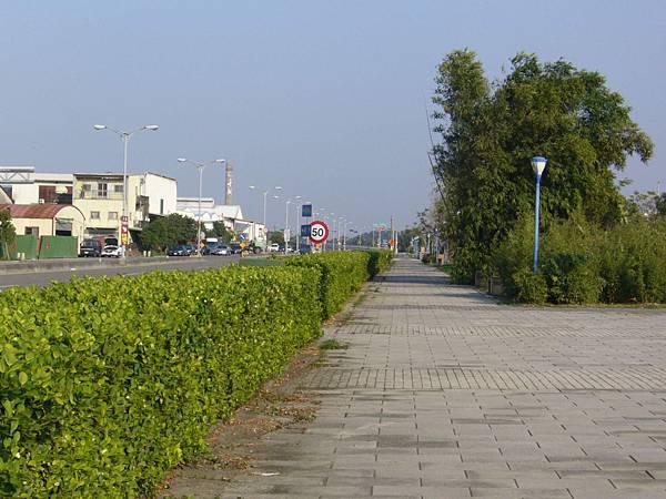 20130115台南都會公園仁德糖廠奇美博物館 (88)