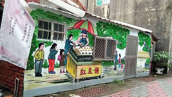 20180706 台南喜樹老街 (3).jpg