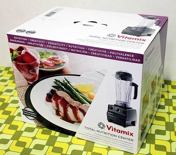 vitamix_tnc5200外箱
