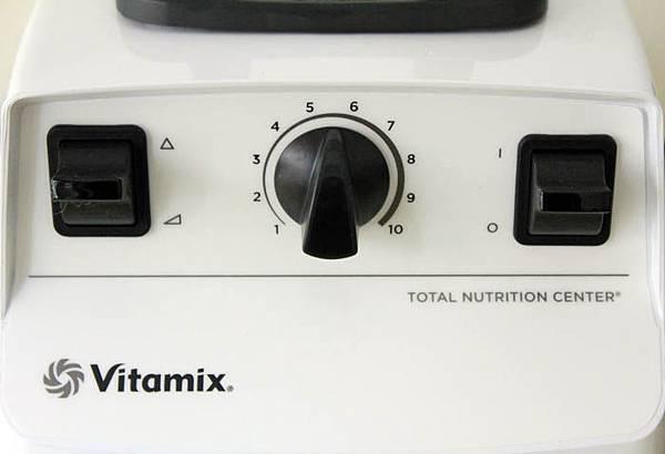 vitamix_tnc5200白logo3