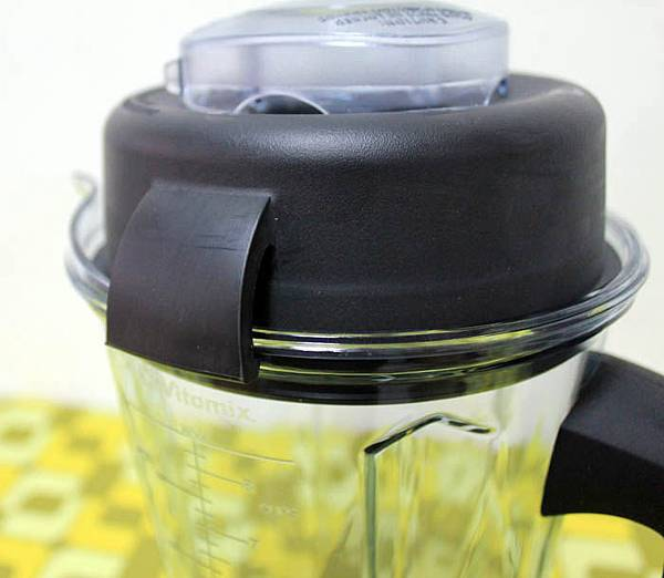 vitamix_tnc5200容杯上蓋組1