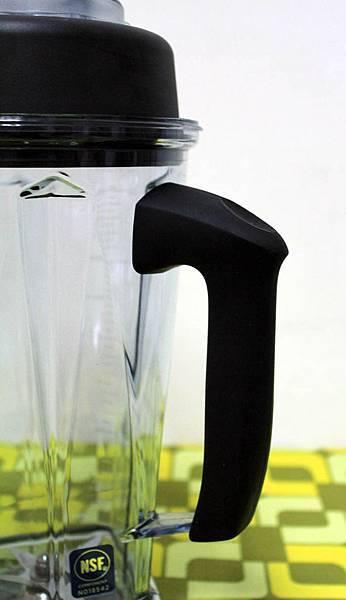 vitamix_tnc5200容杯握把
