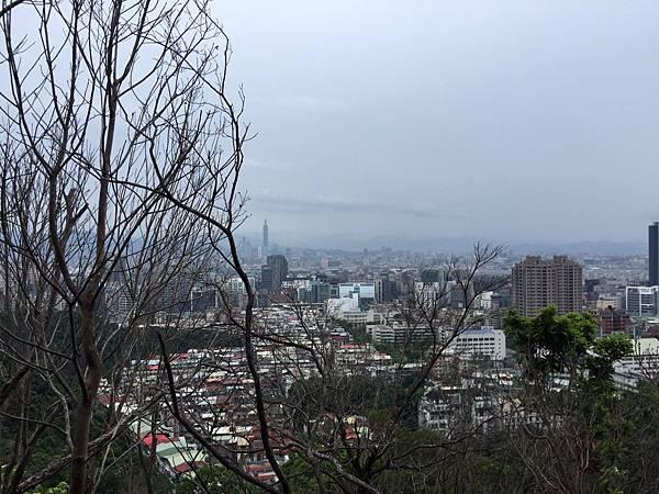 剪刀石by胡翔_170520_0051.jpg