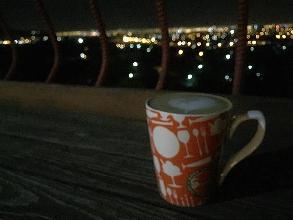 橘子咖啡2.jpg