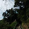 陽明公園3