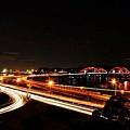 關渡橋景觀台 1