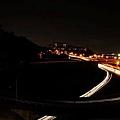 關渡橋景觀台 2