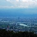 中正山-1.JPG