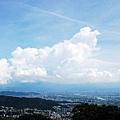 中正山-3.JPG