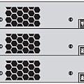 stack_3s.jpg
