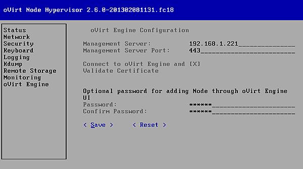 node-Setup-9