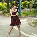 DSC_6791.jpg