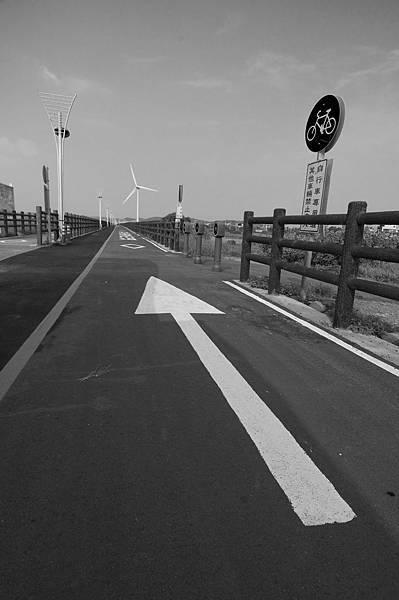 _DSC5913-b.jpg