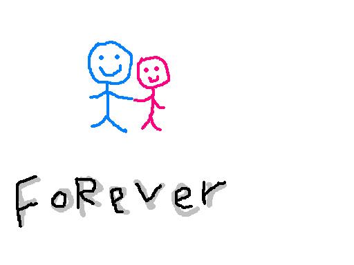 forever.bmp