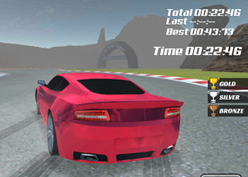 max-drift-x-car-drift-racing.jpg