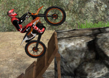 moto-trials-industrial.jpg