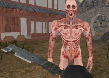 warrior-vs-zombies-game.jpg