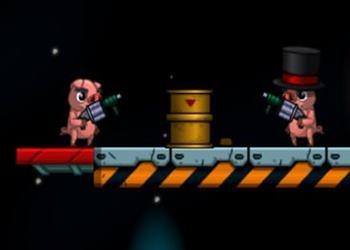 piggy-fight-game.jpg