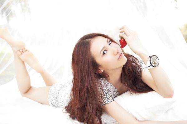 Xianzi_0534_1_1.jpg