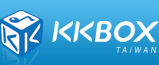 KKBOX_LOGO.PNG