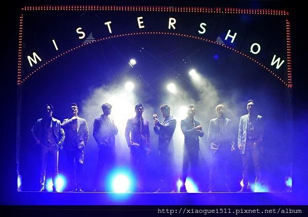 Mr.show photo1.JPG