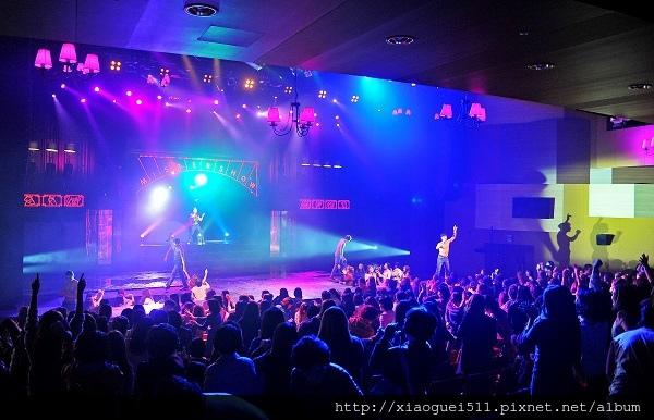 Mr.show photo19.JPG