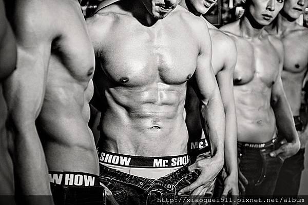 Mr.Show photo _edition1.tif