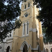 聖約翰大教堂