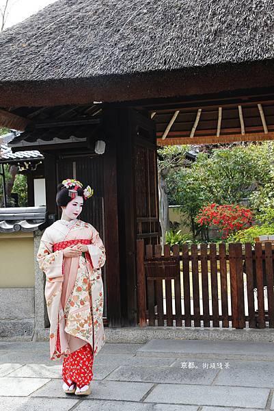 京都街頭3.jpg