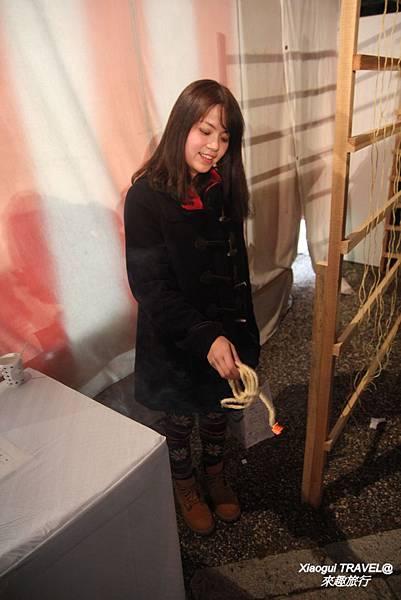 八坂神社 白朮祭初體驗二